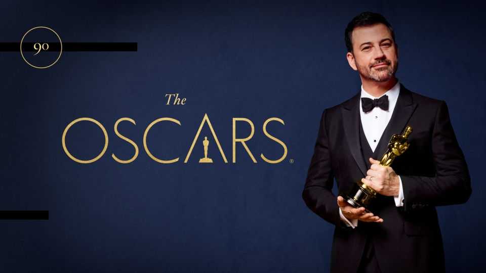 Oscars 2018: how to watch and what to expect