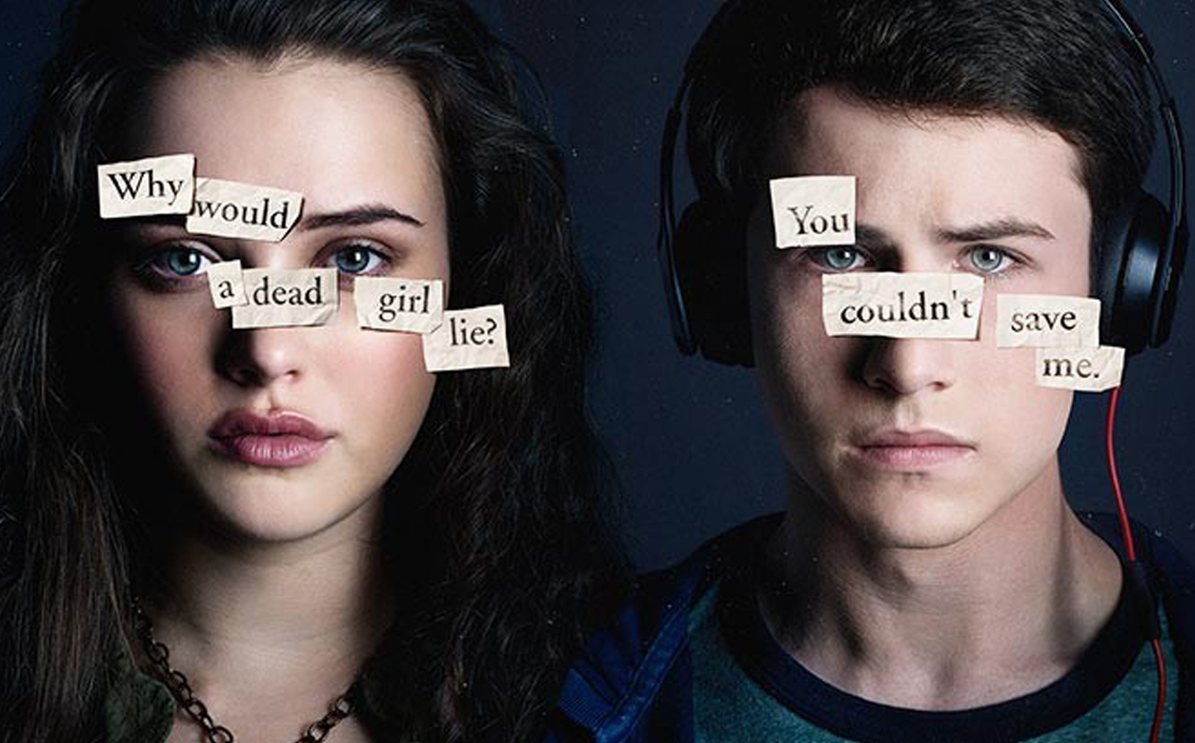 13 Questions That Need Answering In Season 2 Of 13 Reasons Why
