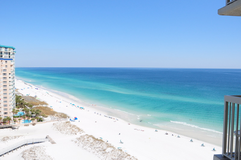 5 Things That Only College Students in Florida Can Relate To