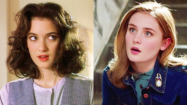 Why Almost Everyone Rejects The 'Heathers' TV Reboot