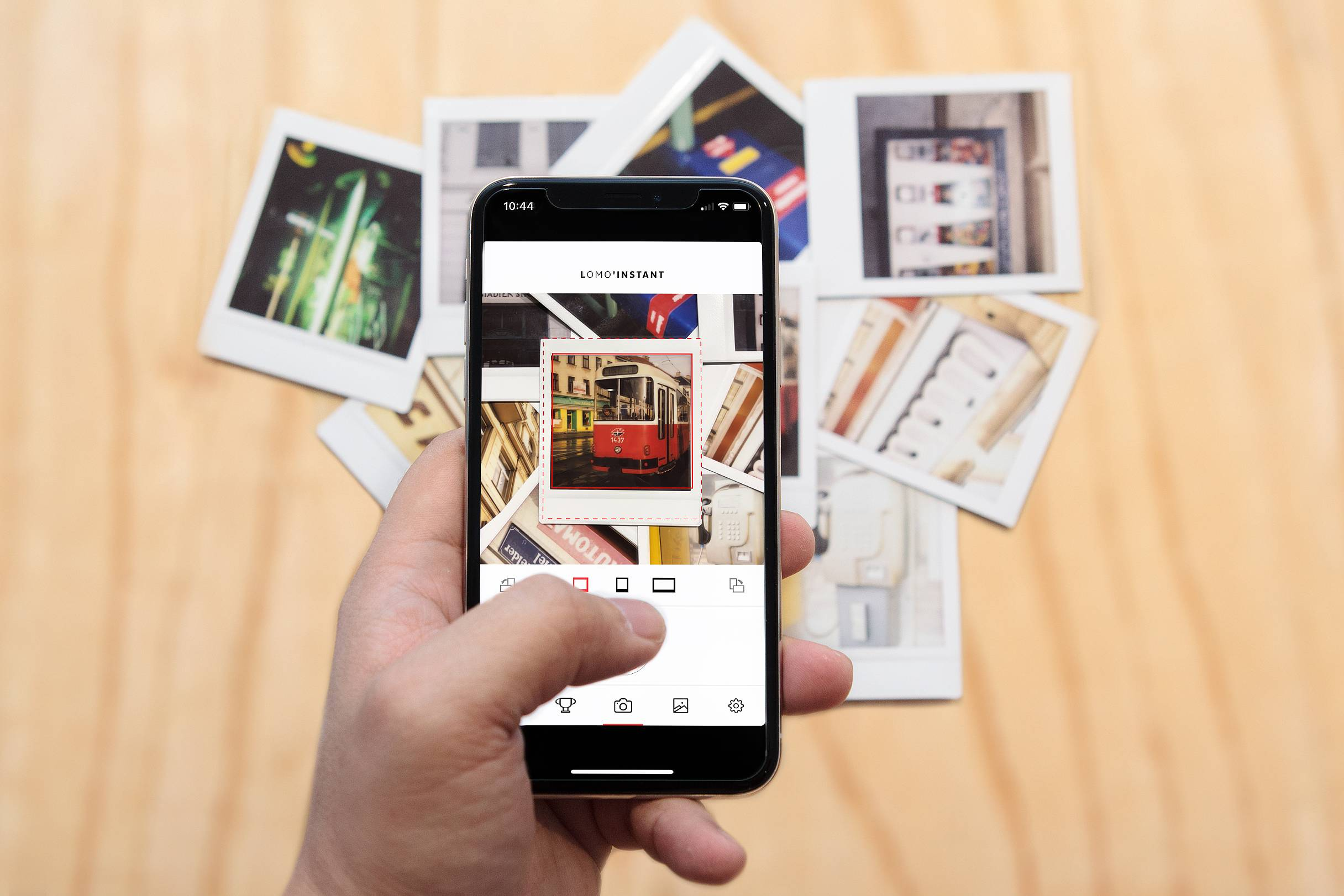 The 4 Best Photo Editing Apps for Android and iPhone