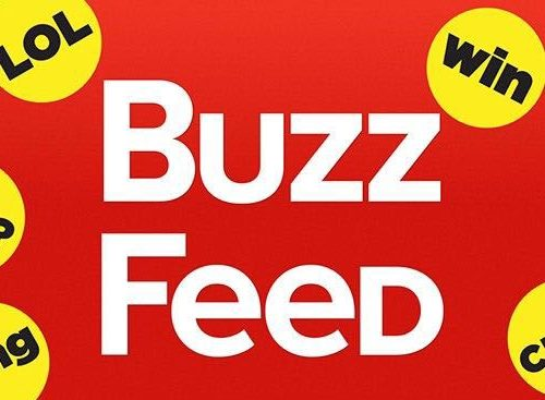 buzzfeed online dating fails