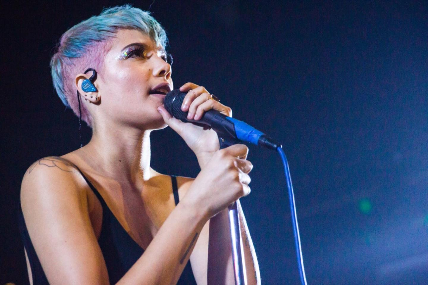 Is Halsey Problematic? A Look Into Her Social Media Presence