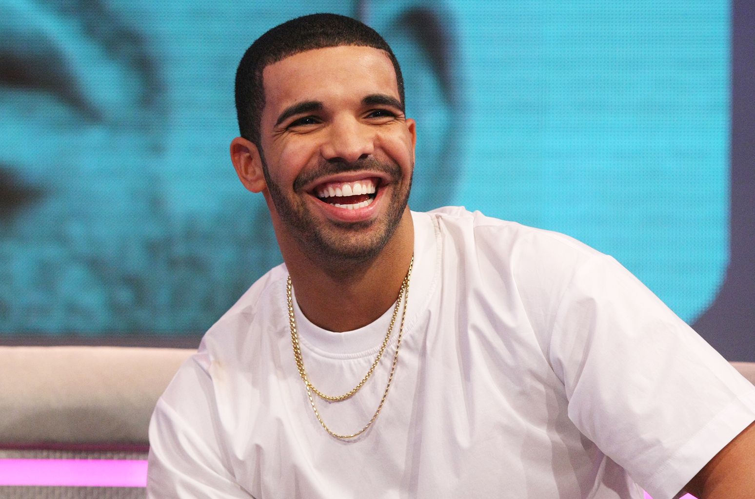 What fans can expect from drake s new album scorpion for Thedrake