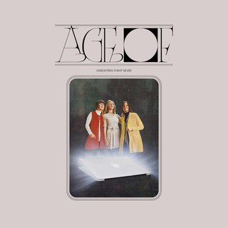 Age Of