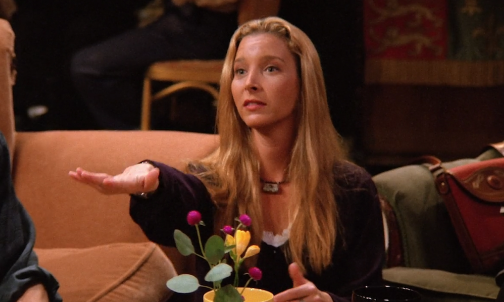 These Female '90s Sitcom Characters Were Millennial Girls