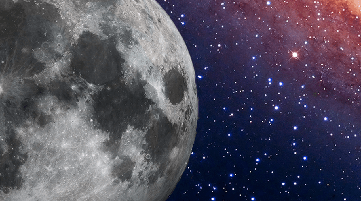 7 Planets That Could Affect Your Astrological Compatibility