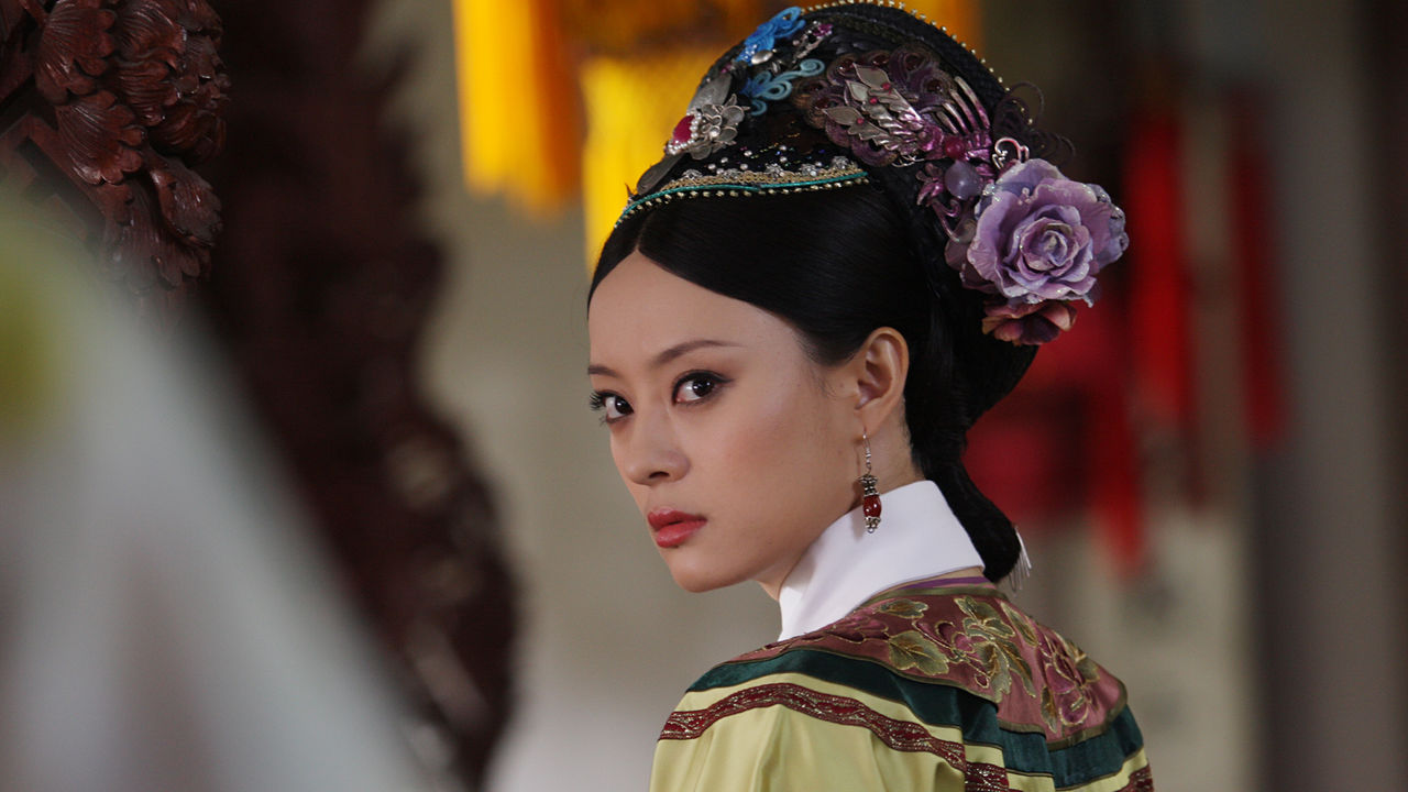 4 Asian Dramas That Offer Deeper Insight into East-Asian Life