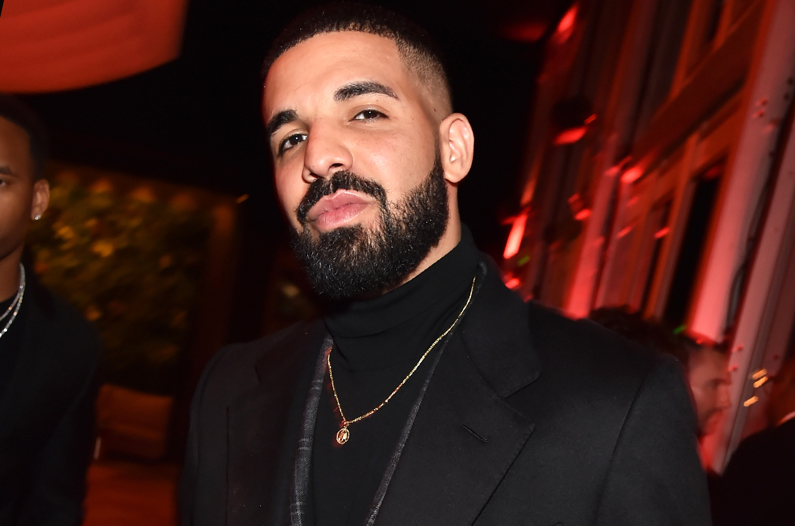 Drake's 'Scorpion' Will Work Fine for Instagram Captions ...