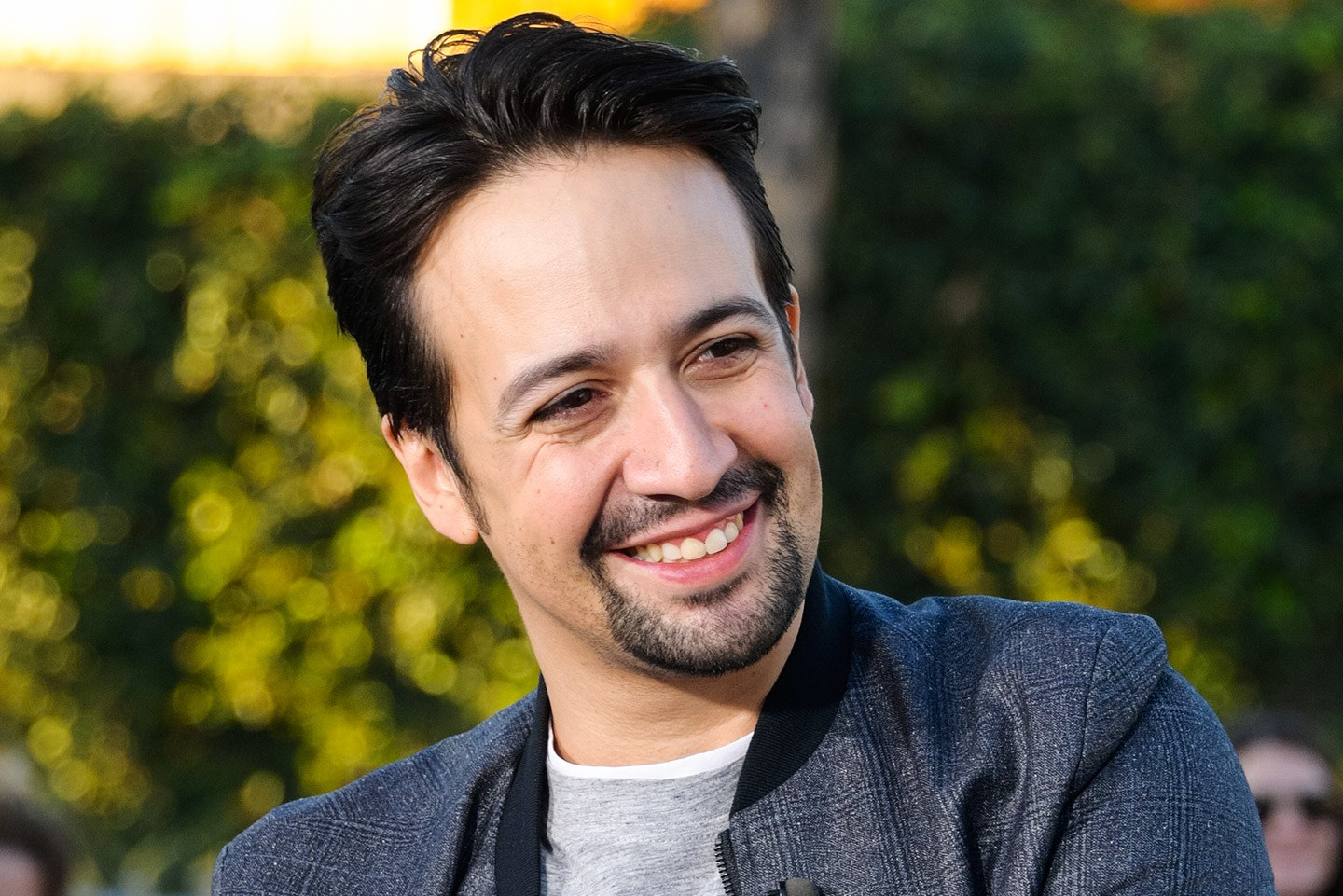 lin manuel miranda and jomny sun s latest collaboration will