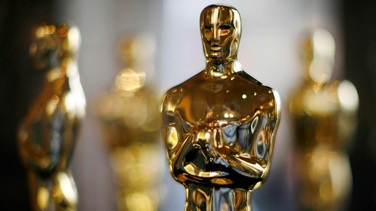 Image result for CHANGES OSCARS ,2019