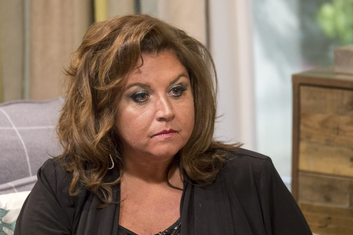 Abby Lee Miller and the 'Dance Moms' Crew: Where Are They Now?