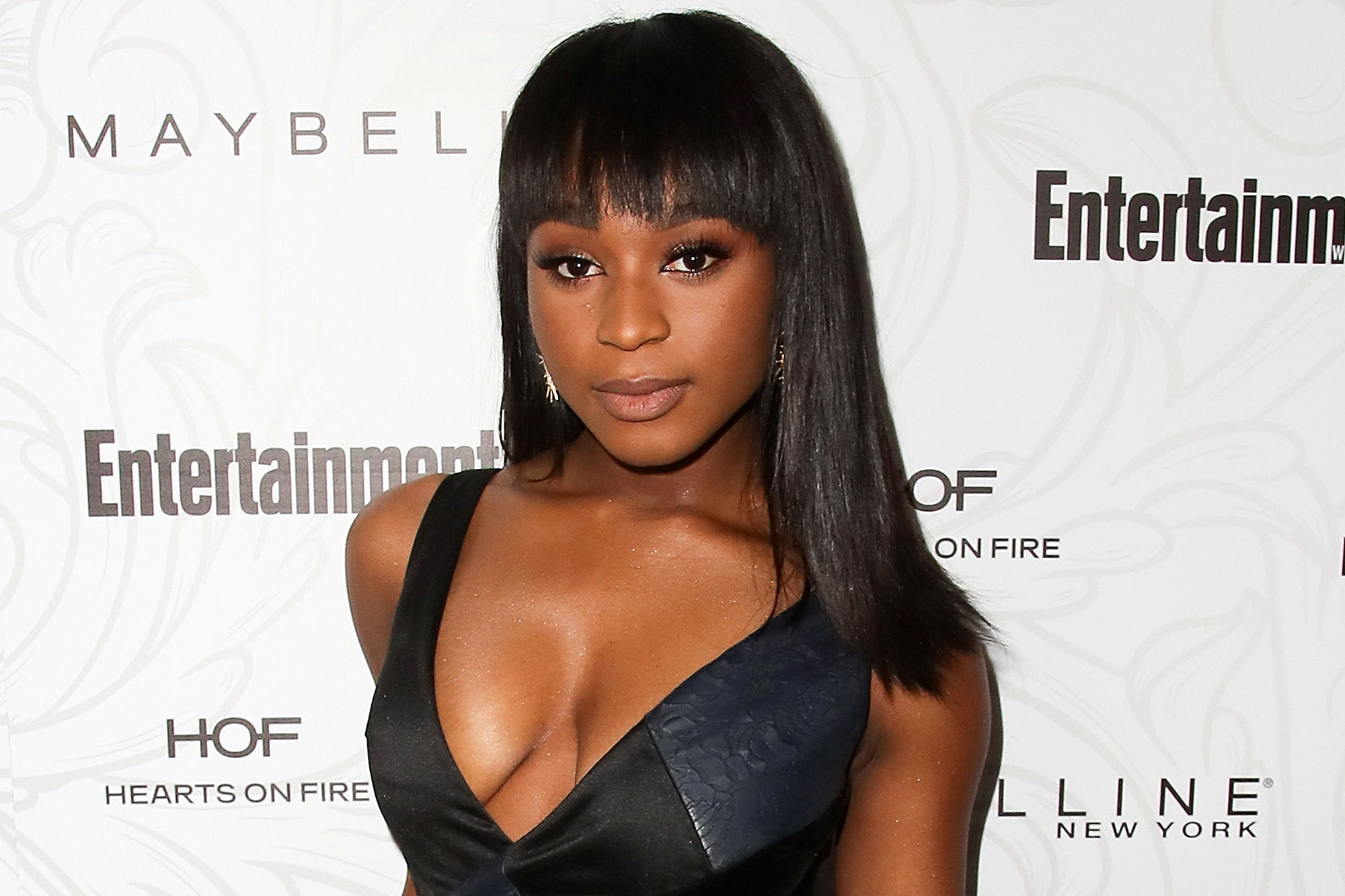 Pictures Normani nude photos 2019