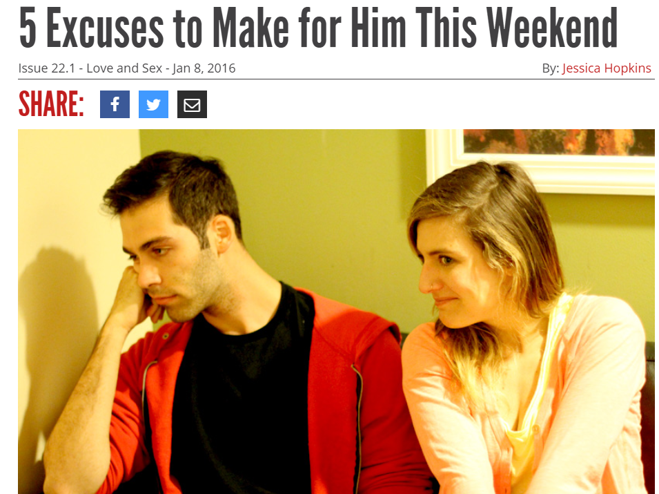 Reductress