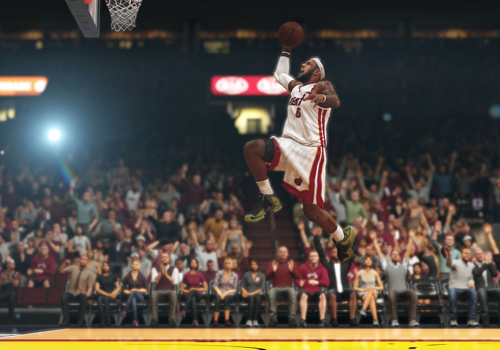 Madden 19' vs  'NBA 2K19': Which Is the Superior Sports
