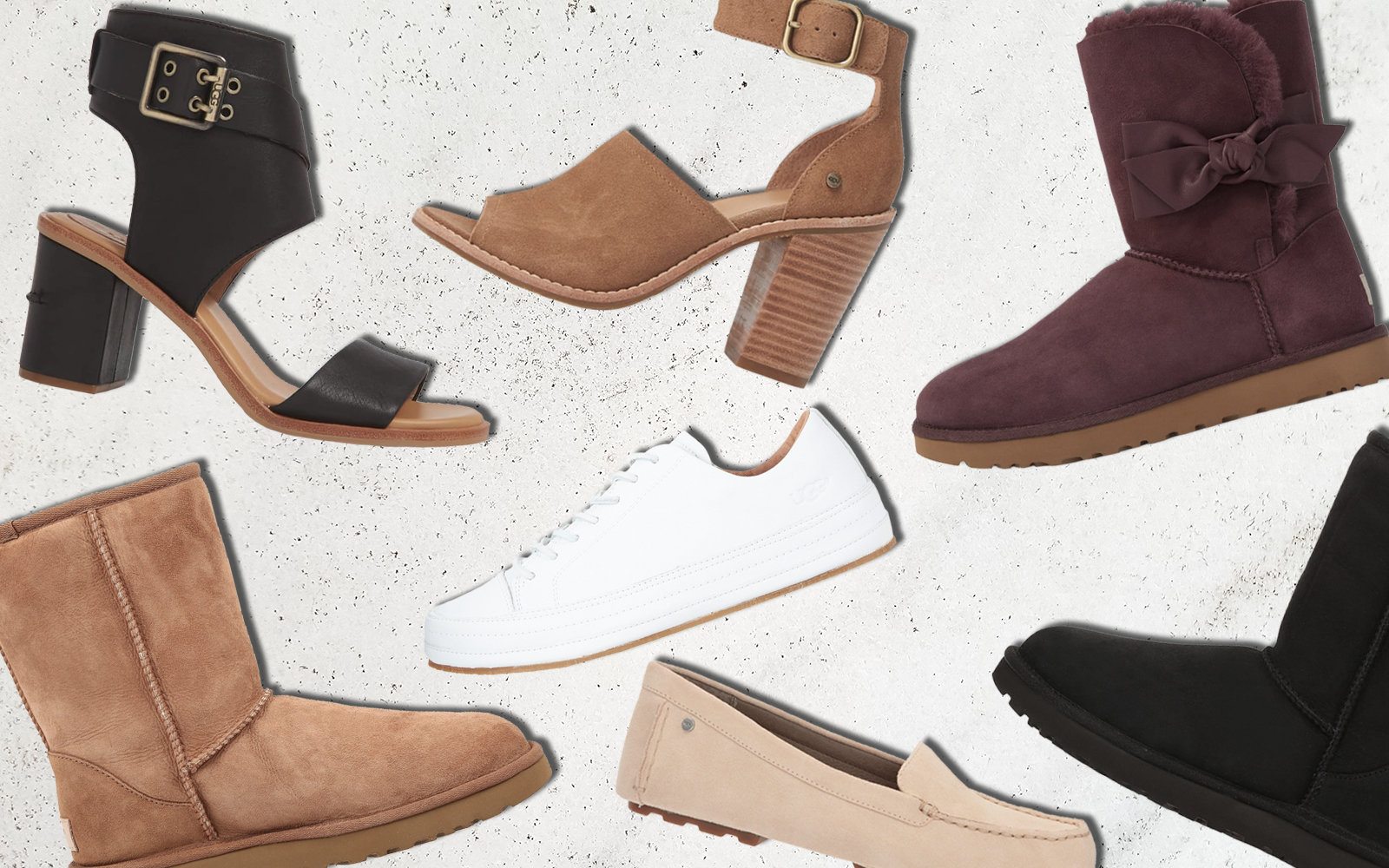 e7d6a53d3ea Behind the Rise, Fall and Revival of the Ugg Boot