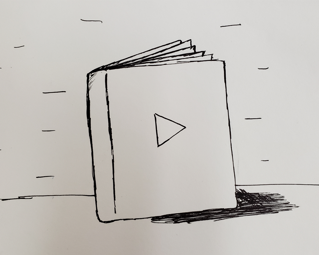 Image result for book tube