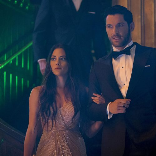Lucifer Netflix Season 4: No More Walking For Movies With The New Redbox Streaming