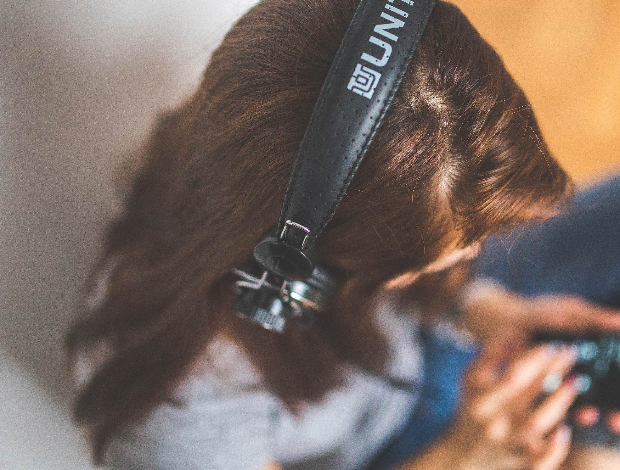 6 Ways to Be More Productive with Audiobooks, and 5 Places to Get Them