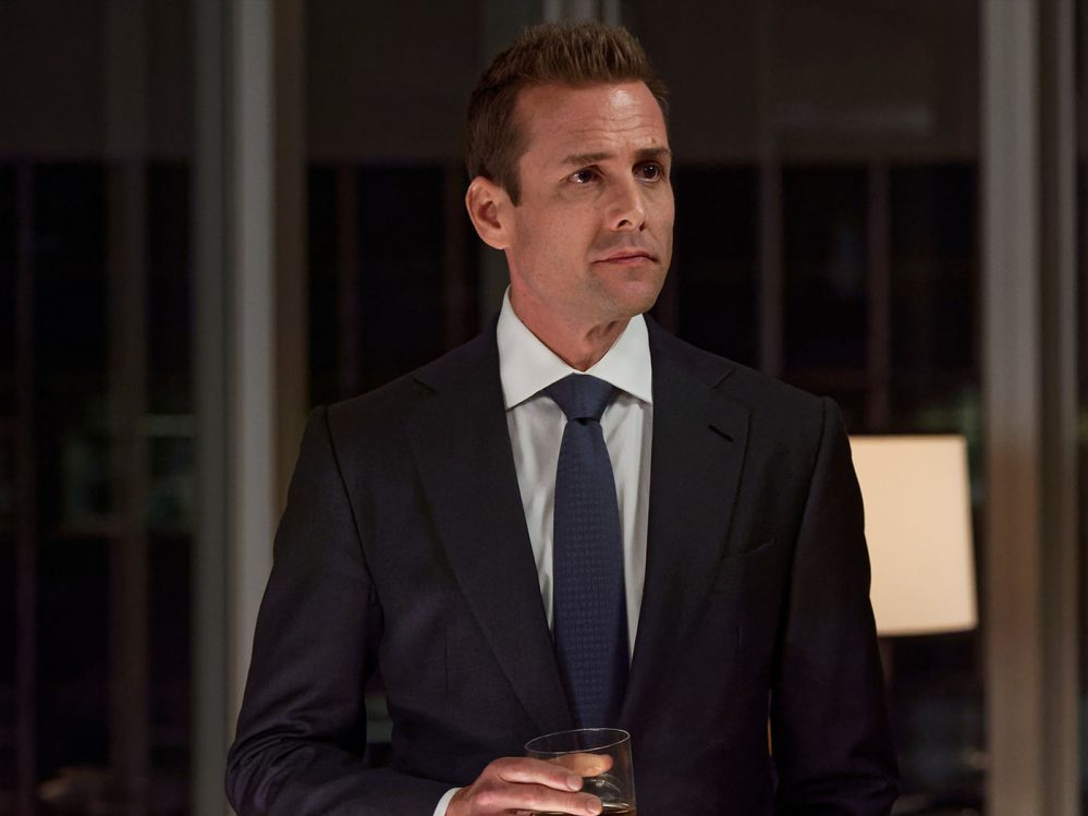suits season 9 promises to wrap up a beloved show suits season 9 promises to wrap up a