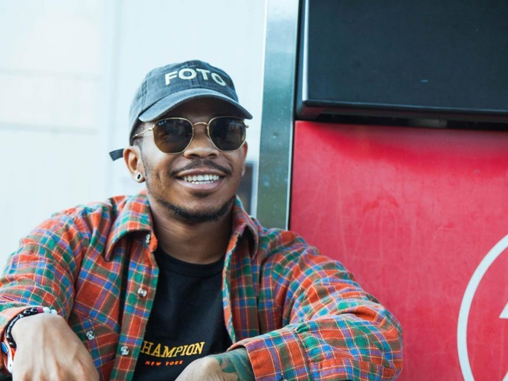 Everything' from KOTA The Friend Delivers Thematically and Lyrically