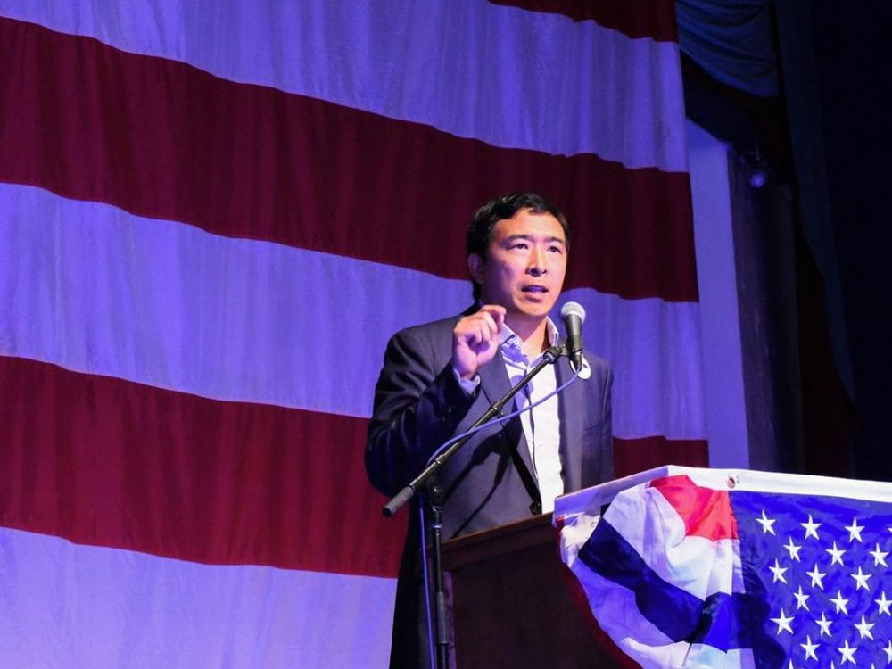 studybreaks.com: John Cho and Andrew Yang Have Clashing Definitions of 'Asian American'